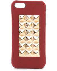 Jagger Edge - Montana Iphone 5 5s Cover - Lyst