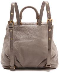 Marc By Marc Jacobs - Classic Q Mariska Backpack - Lyst