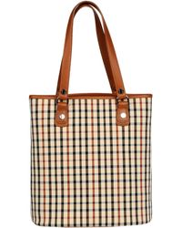 Daks | Medium Fabric Bag | Lyst