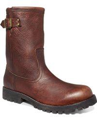 Denim & Supply Ralph Lauren - Larry Boots - Lyst
