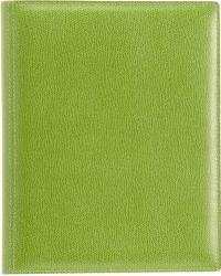 Valextra Ipad 2â Case - Green