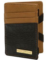 Flud Watches - The Magic Wallet - Lyst