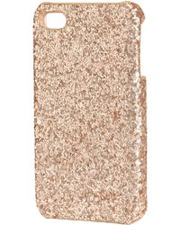 H&M Iphone 6/6s Case - Brown