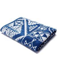 Pendleton - Bandana Beach Towel - Lyst