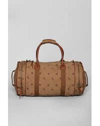 Urban Outfitters - Spurling Lakes Icon Travel Duffle Bag - Lyst