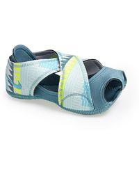 Nike Studio Wrap Training Shoe - Lyst