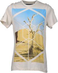 Rock Revival - Short Sleeve T-Shirt - Lyst