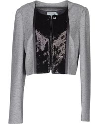 Almost Famous - Blazer - Lyst