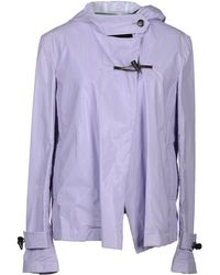 Harnold Brook - Jacket - Lyst