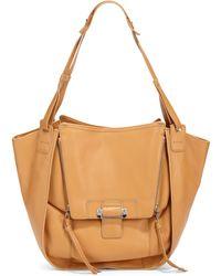 Kooba Zoey Long Shoulder Bag 71