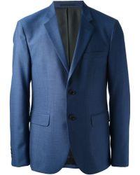 Mr Start - Cheshire Suit - Lyst