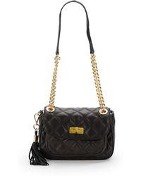 6442ffbcd401 Women S Saks Fifth Avenue Black Label Bags