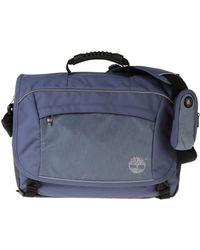 Timberland - Briefcase - Lyst