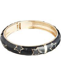 Tokyo Jane - Porcelain Bracelet - Lyst