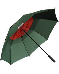 Hunter Sporting Umbrella - Lyst