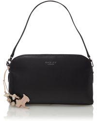 Radley Aldgate Mini Shoulder Bag 51