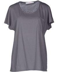 Jucca Short Sleeve Tshirt - Lyst