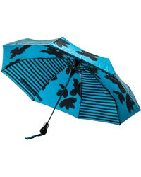 Marc By Marc Jacobs - Grand Painted Flower Umbrella - Lyst