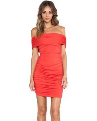 Rachel Pally X Revolve Byron Dress - Lyst