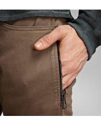 Belstaff Slim Fit Knightley Jeans - Lyst