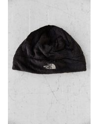 The North Face Denali Thermal Beanie - Lyst