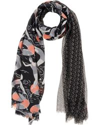 Jucca | Stole | Lyst