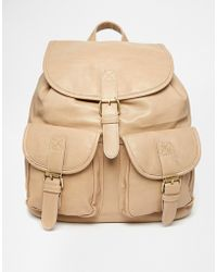 Liquorish - Backpack - Lyst