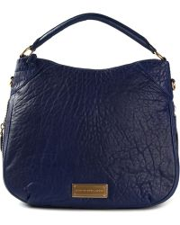 Marc By Marc Jacobs Billy Tote - Lyst
