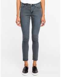 Cheap Monday Prime in Gg - Lyst