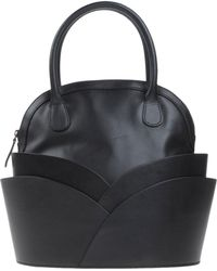 Benedetta Bruzziches Handbag - Black