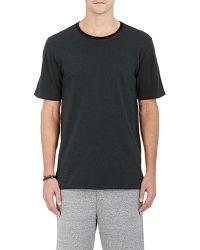 Rag & Bone | Jaxx T-shirt | Lyst