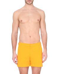 Orlebar Brown Setter Swim Shorts - For Men - Lyst