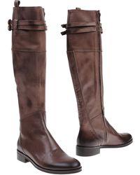 Thompson - Boots - Lyst