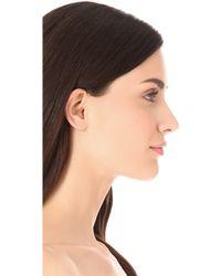 Tai - Stick Earrings - Lyst