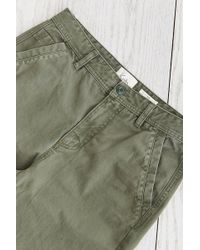 Koto Awesome Deckhand Jogger Pant - Green