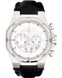 Officina Del Tempo - New Race Crono Ltd Watch - Lyst