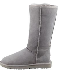 Ugg Classic Tall Boot - Lyst