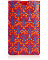 Liberty Red Iphis Iphone 6 Plus Case