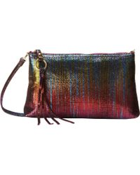 Hobo Multicolor Darcy - Lyst
