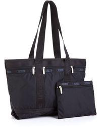 LeSportsac - Medium Travel Tote Bag - Lyst