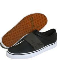 PUMA Loafers for Men - Lyst.com