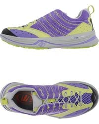 Tecnica - Low-tops & Trainers - Lyst