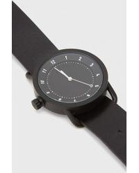 TID - No. 1 Watch - Lyst