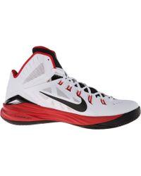 Nike Hyperdunk - Lyst