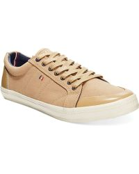 Tommy Hilfiger Russell2 Sneakers - Lyst