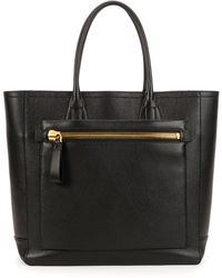 Tom Ford Tote Bag - Lyst