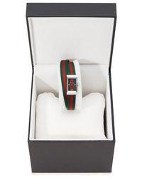 Gucci - G-frame Watch - Lyst