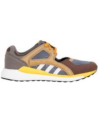 Adidas Energy Sneakers EQT Racing HM - Multicolore