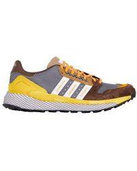 Adidas Energy Sneakers Questar HM - Multicolore