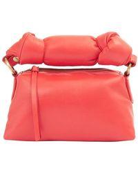 Dries Van Noten Handbag - Pink
